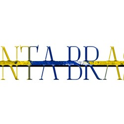 Canta Brasil
