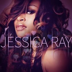 Jessica Ray