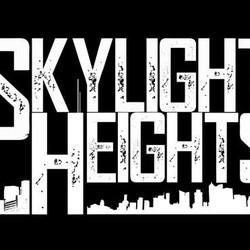 Skylight Heights