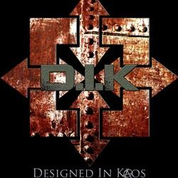 Designed In Kaos [ D.I.K ]