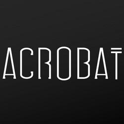 Acrobat-