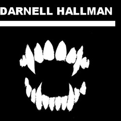 Darnell Hallman
