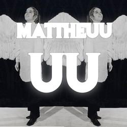 Mattheuu