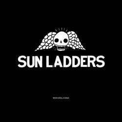 Sun Ladders