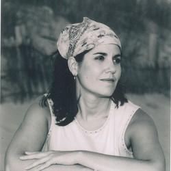 Lisa Kovacs