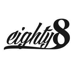 Eighty8