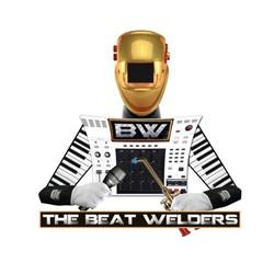 The Beat Welders