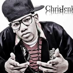 chrisjenkins