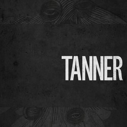 Tannerband