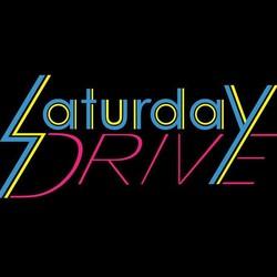 Saturday Drive