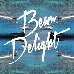 Beam Delight