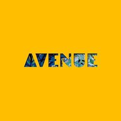 Avenue (Official)