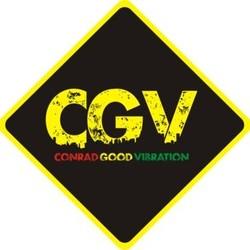 Conrad Good Vibration