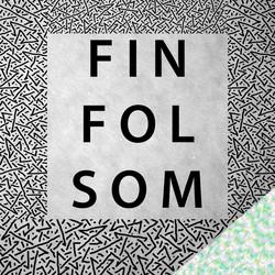 Fin-Folsom