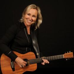 Lynn Hazelton