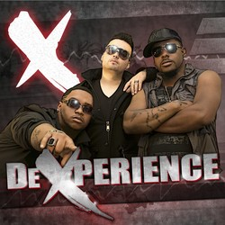 Dexperience
