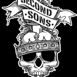 Second_Sons