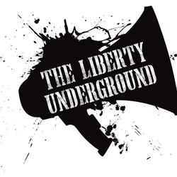 The Liberty Underground