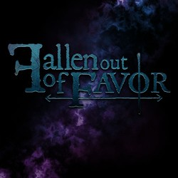 Fallen Out of Favor