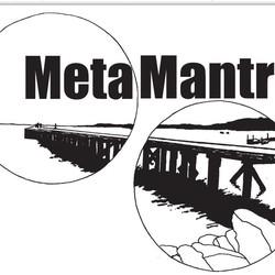 MetaMantra
