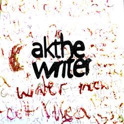 Akthewriter
