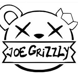 Joe Grizzly 978