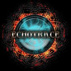 Echotrace