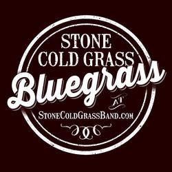 STONE COLD GRASS