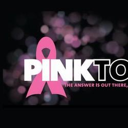 PLAY: PINKTOBER Breast Cancer Benefit Concert