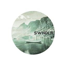 SWNDLR