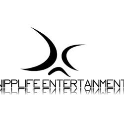 NippLife