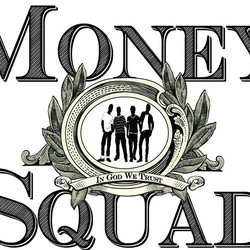 Money Squad