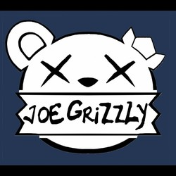 JoeGriZzLy