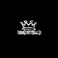 Crown Street Music Company