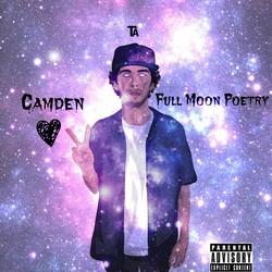 Camden94