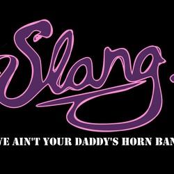 Slang Band