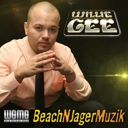 Willie Gee