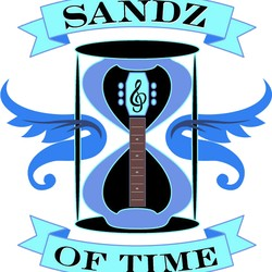 Sandz Of Time Band