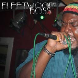 Fleetwood Boss