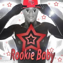 RookieBaby!