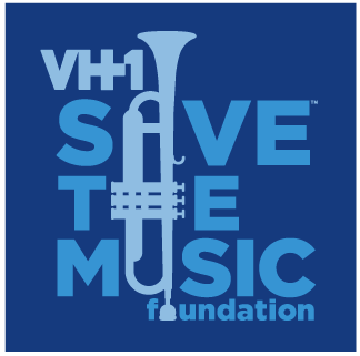 PLAY: VH1 Save The Music Showcase