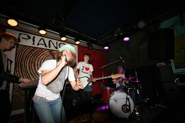 Joe_Pepin_-_BANG_BANG_ECHE_at_Piano's_NYC