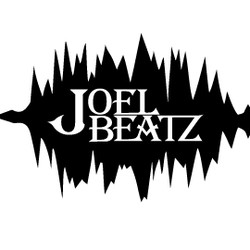 Joel Beatz Production Team