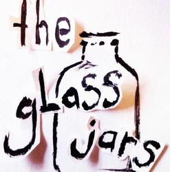 The Glass Jars