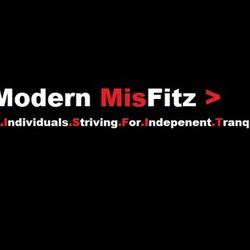 Modern Misfitz Ent.