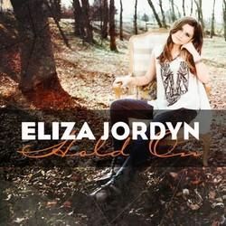 Eliza Jordyn