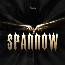 Sparrow the Movement