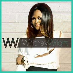 Whitney N. Wright