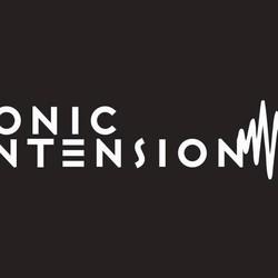 Sonic Intension