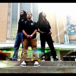 MCN Band